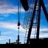Importurile de petrol au crescut cu 10%