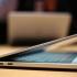 Tarife de 10% pe iPhone-urile şi laptopurile importate din China