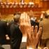 Cine sunt aleșii care au votat împotriva familiei tradiționale, s-au abținut sau au absentat
