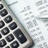Legea privind neimpozitarea pensiilor mai mici de 2.000 de lei, promulgată