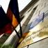 Băncile fac iarăși coadă la împrumutat statul