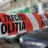 Un bărbat s-a împuşcat pe stradă, în plin centrul Capitalei