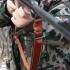 Împuşcat în timpul unei partide de vânătoare
