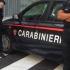 O româncă, împuşcată în Roma. Iubitul ei a fost lovit și el de un glonţ, în cap