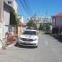 Doi bărbați, împușcați în plină stradă, la Mangalia