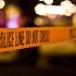 Atac armat la o școală din SUA. Mai multe victime