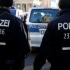 Un mort și trei răniți, într-un schimb de focuri lângă un club de noapte din Berlin