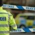 Panică în Birmingham! Focuri de armă trase pe stradă