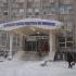 În 24 de ore! Sute de cazuri în Urgența Spitalului Județean Constanța