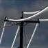 Situația energetică din aprilie, cu mult mai gravă decât în vârful din această iarnă