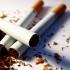 Inamicul nr. 1 al OMS: producătorii de țigarete