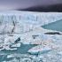 În Antarctica, gheaţa se topeşte de şase ori mai repede în ultimii 40 de ani!