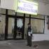 Un nou club de pensionari, inaugurat în Constanţa