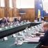 România a inventat Guvernul fără miniștri și premierul fără obiectul muncii!