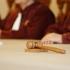CCR dezbate sesizările instanţei supreme faţă de modificările la legile Justiţiei
