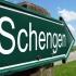 Încă o ţară se opune aderării României la Schengen