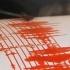 Două cutremure, în decurs de câteva ore