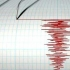 Încă un cutremur a avut loc în România