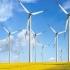 Încă un mega parc eolian în județul Constanța?