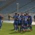 FC Farul a renunțat la înscrierea în Liga a 2-a