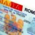 În ce cazuri este posibilă, legal, reţinerea actului de identitate?