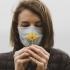 În ce condiții am putea renunța la mască de la 1 august