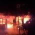 De Revelion, petardele au iscat 28 de incendii și au rănit 82 de persoane