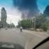 Fabrica de BCA, unde a izbucnit un puternic incendiu la începutul lunii iulie, amendată cu 50.000 de lei