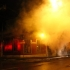 Ce pedeapsă a primit patronul localului în care au ars de vii trei artiste