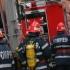 Incendiu la un hotel de pe Valea Prahovei! Zeci de persoane au fost evacuate!