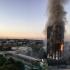 Șapte cetățeni marocani s-ar afla printre victimele incendiului din Londra