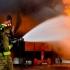 Tragedie în Portugalia. Zeci de morți și răniţi, în urma unui incendiu forestier