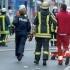 INCENDIU URIAȘ! Zeci de victime și aproximativ 550 de pompieri mobilizați