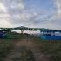Începe Dakini, primul festival internațional estival de pe litoral