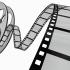 Începe Festivalul Filmului Kazah, la Constanţa!