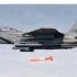 Începe Al Treilea Război Mondial?! SUA au făcut deja TESTE de zbor ale bombardierelor