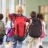 Începe noul an şcolar 2021 - 2022