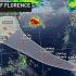 Cea mai mare furtună din ultimii 30 de ani! SUA e în ALERTĂ!