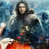"""Winter is coming""! În România, ""Game of Thrones"" se lansează luni!"