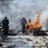 """Franța cere """"încetarea imediată a bombardamentelor"""" făcute de turci în zonele kurde"""