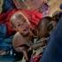 Încetați să mai risipiți mâncarea! Știți câți copii mor de foame în lume?!