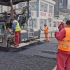 În ce zone din Constanța se modernizează infrastructura pietonală și rutieră
