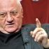 Dumitru Dragomir, fostul președinte al LPF, condamnat la 4 ani închisoare cu executare