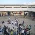 Un grup înarmat a cucerit o închisoare. Unii deținuți sunt foști demnitari ai regimului Gaddafi