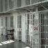 România va prezenta în 6 luni planuri de rezolvare a situației din închisori