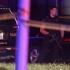 Incident armat în Texas: 8 morţi, printre care şi atacatorul
