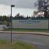 Incident armat produs într-o şcoală! Mai mulți morți!