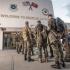 SUA își mută armamentul nuclear de la baza İncirlik din Turcia
