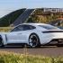 În curând, prima maşină electrică de la... Porsche!
