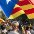Şedinţă de urgenţă a Guvernului spaniol, după declaraţia de independenţă a separatiştilor catalani